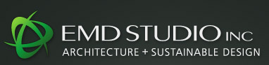 Emd Studio - Architecture + Sustainable Design